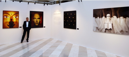 2013 art exhibitions